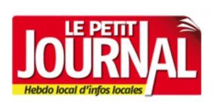 le-petit-journal2