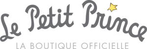 logo-petit-prince