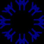 expo_67_logo