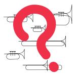 l-indecis-logo