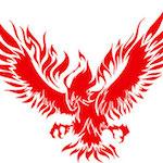 louis-babin-phoenix