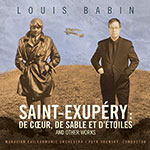 louis-babin-saint-exupery