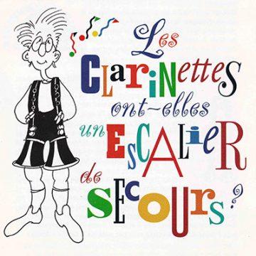 louis-babin-clarinettes-secours