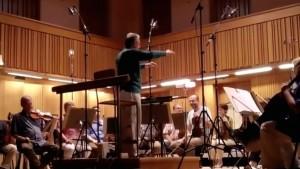 moravian-orchestra-300x169
