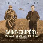 cover-st_ex_babin