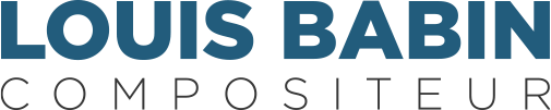 logo_babin_retina