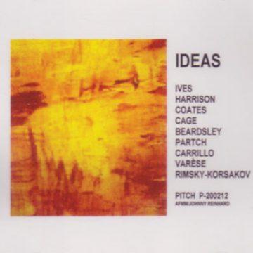 louis-babin-ideas